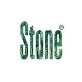 Stone Illusion KG
