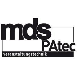 MDS PAtec Veranstaltungstechnik GmbH