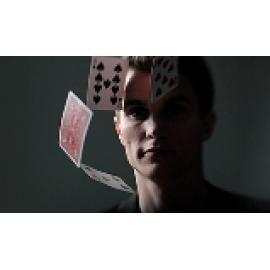 Christian Bierbrauer Zauberk�nstler aus M�nchen