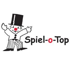 Spiel-o-Top Die Spielanimation