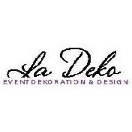 La Deko Eventdekoration & Verleih