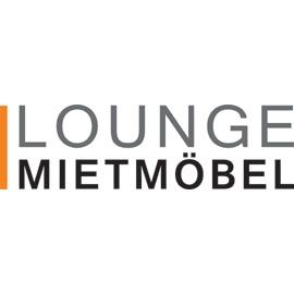 Lounge-Events Mietmöbel Loungemöbel & Mietmöbel