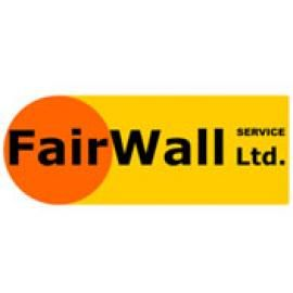 FairWall Service Limited Messew�nde, Posterw�nde, Systemmessebau