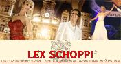 Lex Schoppi & Alina