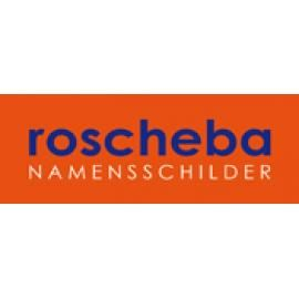 roscheba Namensschilder GmbH