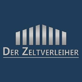 Der Zeltverleiher Inh. Erik Meyers