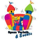 Spass Verleih & Events