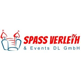 Spass Verleih & Events DL GmbH