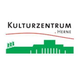 Kulturzentrum Herne Veranstaltungs- und Tagungshalle