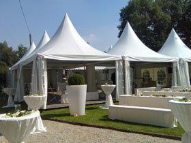 Ausstattung und Dekoration Wir sorgen für die gesamte Ausstattung mit Zelten, Bestuhlung, Technik, Dekoration und allem, was noch für das Gelingen Ihrer Veranstaltung erforderlich ist!