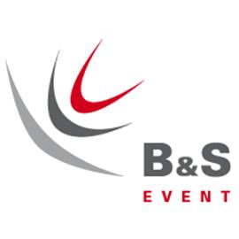 B&S Event OHG