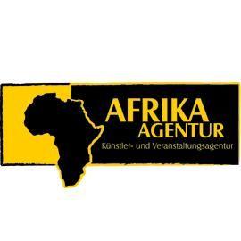 Afrika Agentur Künstler- und Veranstaltungsagentur