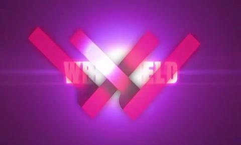 Video: Wristfield