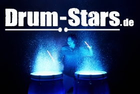 Drum & Wasser Performance