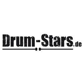 Drum-Stars Die Percussion Show der Extraklasse