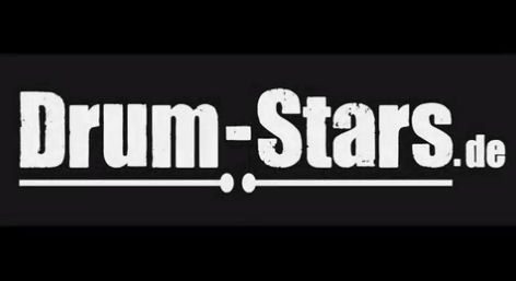 DRUM STARS Haus am See (Peter Fox Cover)