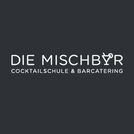 Die Mischbar Cocktailschule & Barcatering