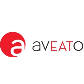 aveato Business Catering auch in Ihrer Nähe