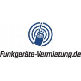 Funkgeräte-Vermietung.de Spreenauten GmbH