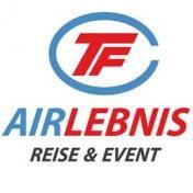 TFC AIRLEBNIS REISE & EVENT GmbH