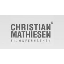 Christian Mathiesen Film & Fernsehen