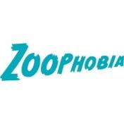 ZOOPHOBIA - Die Absolventenshow der  staatlichen Artistenschule Berlin 2018