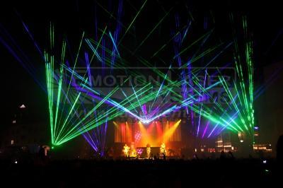 Konzerte Auch große Open-Air-Konzerte der verschiedensten Musikstile können mit unseren Shows zusätzlich in Szene gesetzt werden.