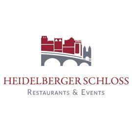 Heidelberger Schloss Restaurants & Event