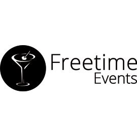 Freetime Events GmbH Catering & Locations