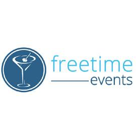 Freetime Events Catering & Locations