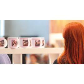 Werbetassen.at - Tassen & Gläser individuell nach Ihren Vorgaben bedruckt