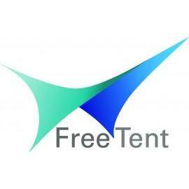 FREE TENT  Stretchzelte*Hochzeitszelte*Tipizelte