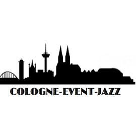 Cologne Event Jazz