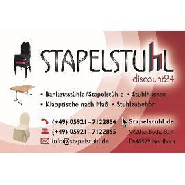 Stapelstuhl - Discount24 | Stapelstühle, Bankettstühle & Klapptische nach Maß
