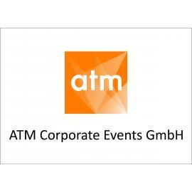 ATM Corporate Events GmbH