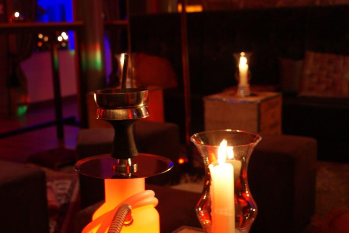 Individualisieren Sie Ihre Lounge durch maßgeschneiderte Konzepte