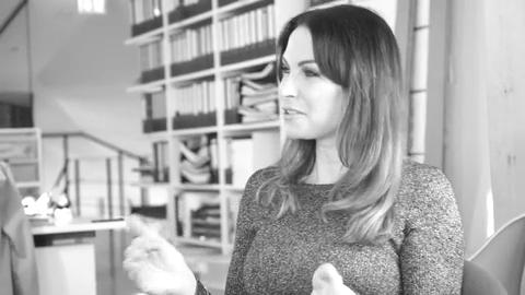 Alegra Cole - Das Interview