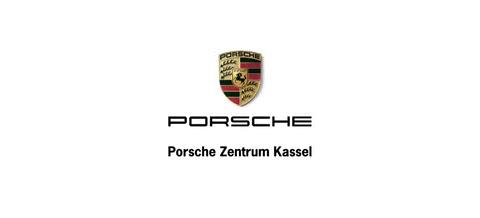 Tresluxe Djane Alegra Cole , Daniela G., Giulia Wahn Für Den Porsche 911 In Kassel