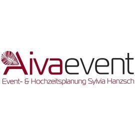 Aivaevent - Event- und Hochzeitsplanung