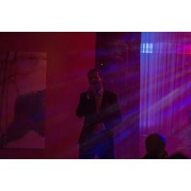 Marco Vegas Entertainment