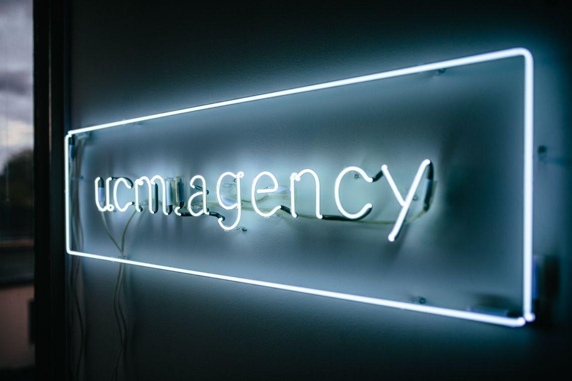 ucm.agency Ganz gleich, ob Sie Servicepersonal benötigen, welches Ihre Gäste charmant umsorgt, Messehostessen, die Gäste mit nützlichen Informationen versorgen, Securitykräfte, welche die Einlasskontrolle übernehmen, Show Acts, die zur Unterhaltung Ihrer Gäste beitragen oder Aufbauhelfer, die tatkräftig bei der Montage von Bühnenelementen behilflich sind - ucm.agency kümmert sich darum, dass auf Ihrem Event das passende Personal zuverlässig zur Verfügung steht.