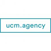 ucm.agency Ihr Partner für Eventpersonal