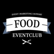 Foodeventclub UG & Co. KG