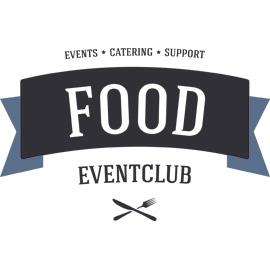 Foodeventclub