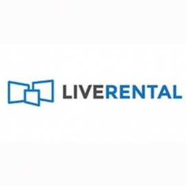 LiveRental GmbH
