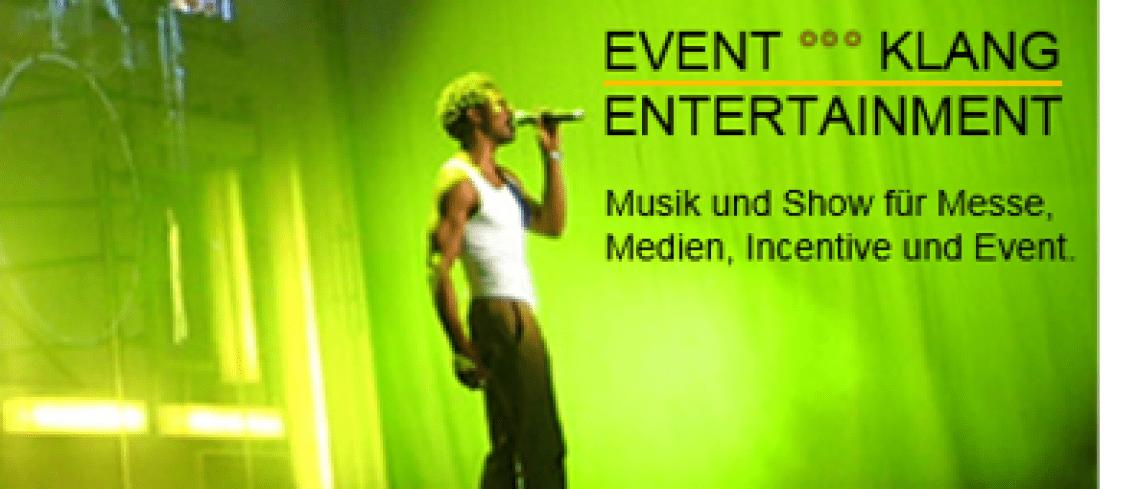 Showproduction, DJ Entertainment, VJ Entertainment, Showkonzepte Showproducion, für Messe, Incentive, Events, aus Düsseldorf, Köln, NRW