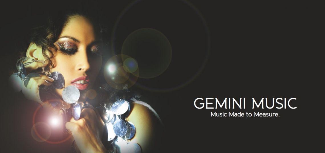 Clubband, Chartband, Coverband, Partyband, Hochzeitsband Eine besondere Coverband für Ihr Event mit einer der besten Sängerinen des Landes, die Ex Jan Delay Sängerin, Tesiree Pritie gilt als deutsche Whitney Houston.