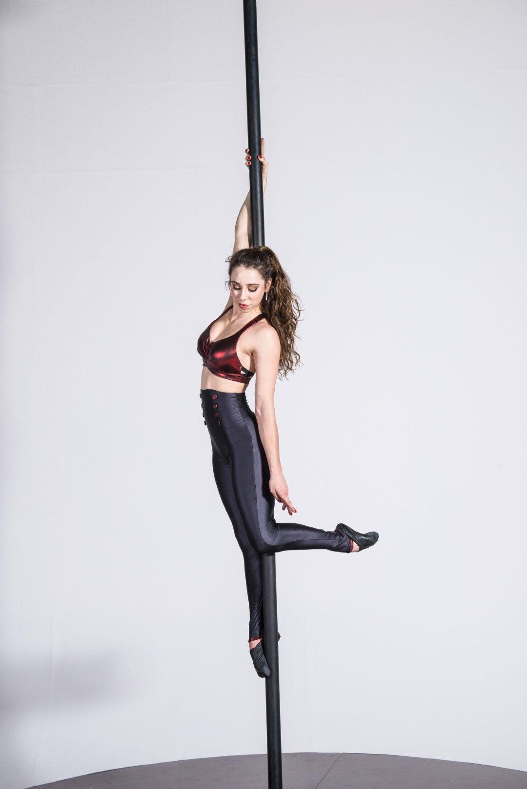 Sophia Drgala Mast