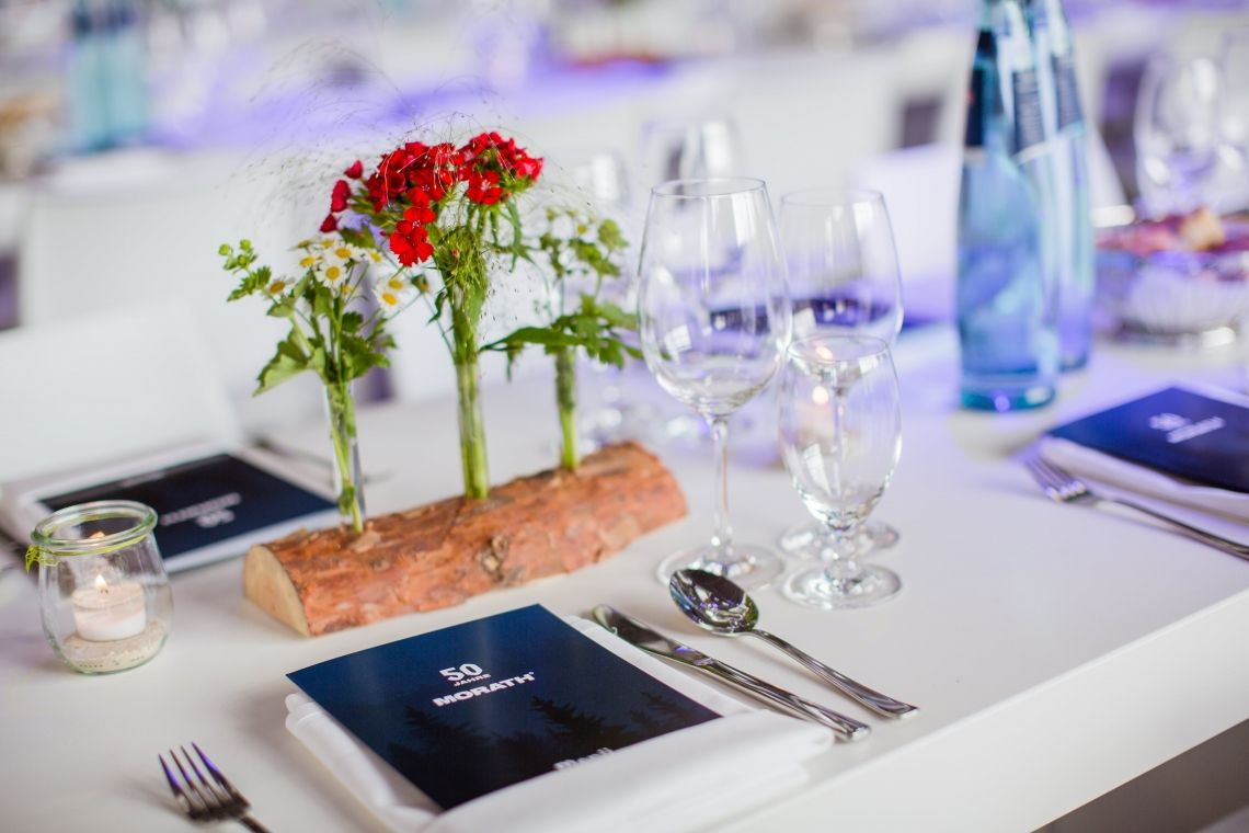 Zentgraf Events GmbH