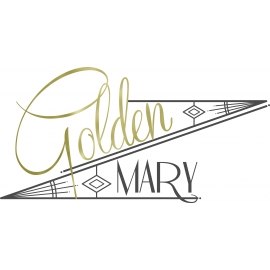 Golden Mary